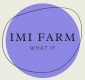 Imi Farm